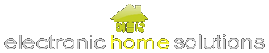 Electronic Home Solutions